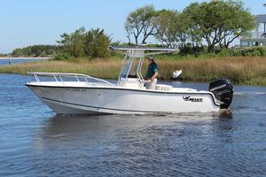Page 63 of 190 for Fishing Center Console Boats For Sale