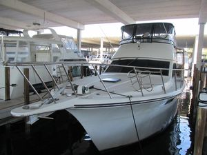 Used Californian 48 Motor Yacht Motor Yacht For Sale