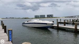 Used Wellcraft Scarab 400 High Performance Boat For Sale