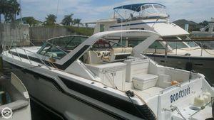 Used Wellcraft 43 Portofino Express Cruiser Boat For Sale