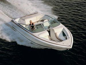 Used Cobalt 246 Other Boat For Sale