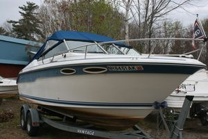 Used Sea Ray 220 Cuddy Cabin Cuddy Cabin Boat For Sale