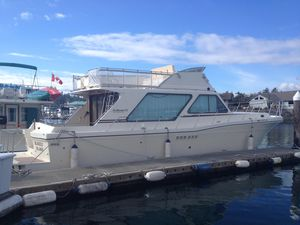 Used Northwind Motoryacht Motor Yacht For Sale