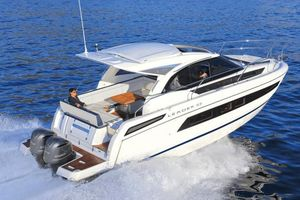Page 192 of 769 for New Boats For Sale   Moreboats com