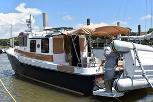 Used Ranger Tugs R-31-s Other Boat For Sale