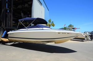 Used Cobalt 246 Express Cruiser Boat For Sale