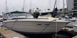 Used Sea Ray 390 Express Cruiser Express Cruiser Boat For Sale