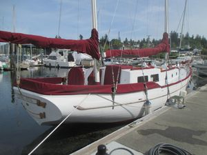 Used Ct Antique and Classic Boat For Sale