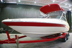 Used Caravelle 207 Runabout Boat For Sale