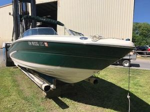 Used Sea Ray 210 Bowrider Other Boat For Sale