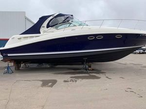 Used Sea Ray 390 Sundancer Cruiser Boat For Sale