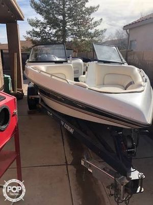 Used Tige PRE 2200I WT Ski and Wakeboard Boat For Sale