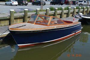 Used Latitude 46 Lady Scarlett Express Cruiser Boat For Sale