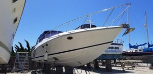 Used Wellcraft Excalibur Motor Yacht For Sale