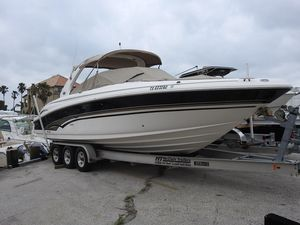 Used Sea Ray 290 Select Other Boat For Sale