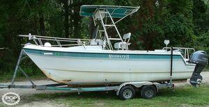 Power Catamaran Boats For Sale - Below $30K | Moreboats com