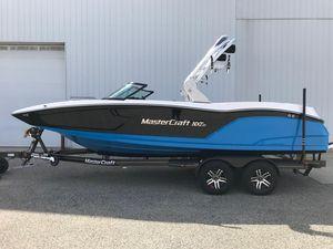 New Mastercraft Ski and Wakeboard Boat Ski and Wakeboard Boat For Sale