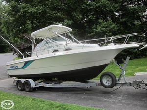 Proline Boats For Sale >> Pro Line Boats For Sale Moreboats Com