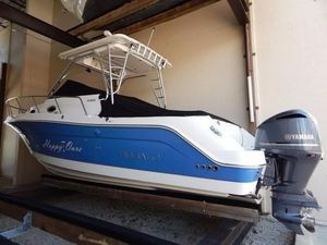 Used Robalo 305 Express Center Console Fishing Boat For Sale