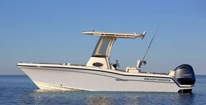 Page 72 of 330 for Fishing Center Console Boats For Sale