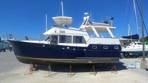 Used Sea Ranger Sundeck Motoryacht Motor Yacht For Sale