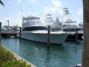 New Buddy Davis Sport Fisherman Sports Fishing Boat For Sale