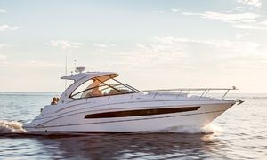 Used Cruisers Yachts 380 Express380 Express Motor Yacht For Sale