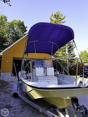 Boston Whaler Boats For Sale - 16ft to 26ft | Moreboats com