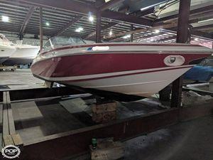 Used Cobalt 220 BR Bowrider Boat For Sale