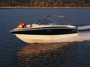 Used Cobalt 282 High Performance Boat For Sale