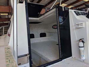 Used Twin Vee 26 Weekender Power Catamaran Boat For Sale