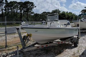 Used Blazer 1960 CC Freshwater Fishing Boat For Sale