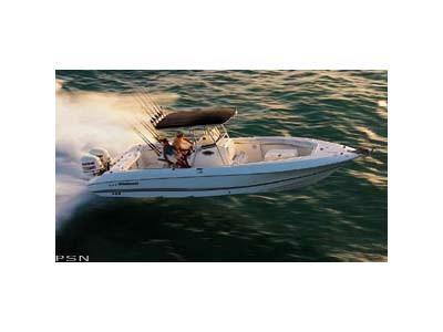 Used Wellcraft 32 CCF Sports Fishing Boat For Sale