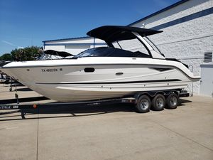 Used Sea Ray SLX 280 Other Boat For Sale