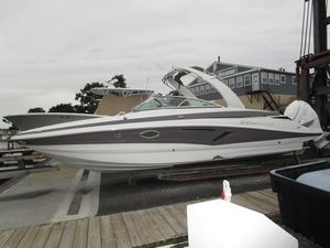 New Crownline E285 XSE285 XS Bowrider Boat For Sale