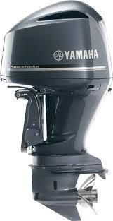 Used Yamaha Outboards F300xa Other Boat For Sale