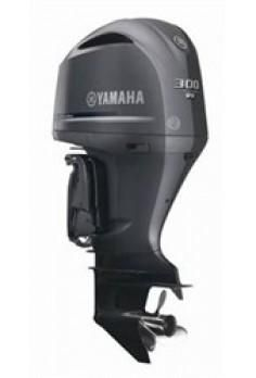Used Yamaha Outboards Lf300xa Other Boat For Sale