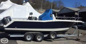 Used Ranger Boats 250 Center Console Center Console Fishing Boat For Sale