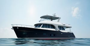 New Vicem 67 Cruiser Motor Yacht For Sale