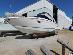 Used Regal Bowrider Boat For Sale