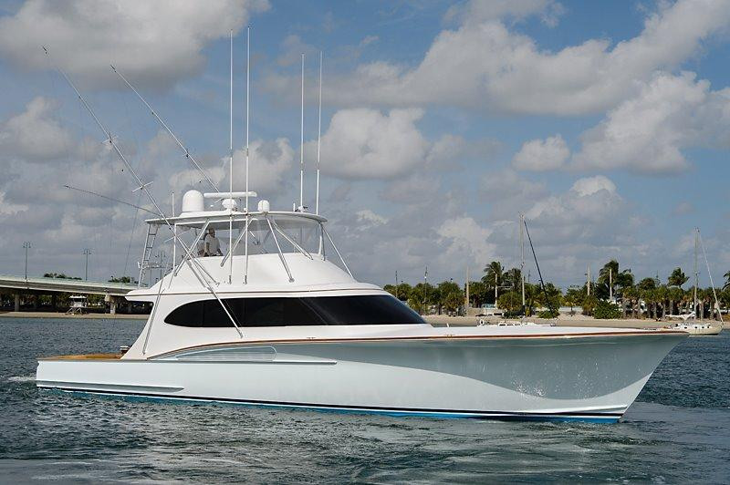 Craigslist shrimp boats for sale in all states autos post for Used fish finders craigslist