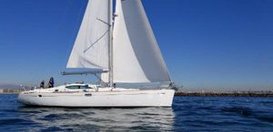 Used Jeanneau Daysailer Sailboat For Sale