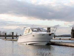 New Cutwater C-242 Coupe SE Express Cruiser Boat For Sale