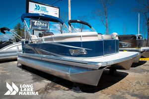 New Tahoe Unspecified Boat For Sale