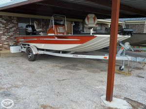Used Alumacraft Boats For Sale Moreboats Com
