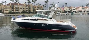 Used Chris-Craft Roamer 36 Express Cruiser Boat For Sale