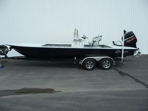 New Dargel 250kuda Sports Fishing Boat For Sale