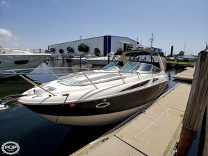 Used Bayliner 300 SB Express Cruiser Boat For Sale