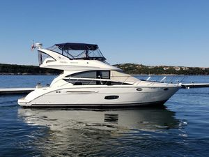 Used Meridian 391 SB Motor Yacht For Sale