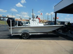 New Dargel 186skt Sports Fishing Boat For Sale